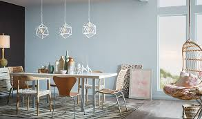 sherwin williams 2017 colors of the year sherwin williams declares 2017 s hottest paint colors for your home