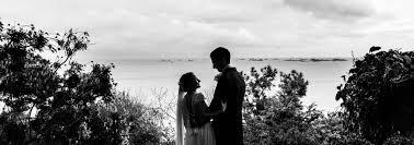 photographe mariage bretagne photographe mariage nantes archives carole piveteau photographe