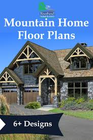20 best mountain style homes images on pinterest mountain style