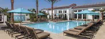 Csusb Map Sales Job Fair Lewis Apartments Hiring Apartment Leasing Stars