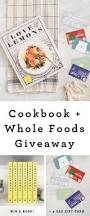 whole foods thanksgiving order best 25 whole foods market ideas only on pinterest whole foods