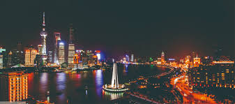 what to do in shanghai 上海交通大学