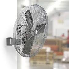 wall fans for bedrooms ordered this fan has control on fan and can control fan speed on