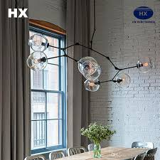 diy sputnik chandelier g4 led chandelier lindsey adelman chandeliers lighting modern lamp
