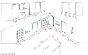 Standard Kitchen Cabinet Door Width Standard Upper Kitchen Cabinet - Kitchen cabinet dimensions standard