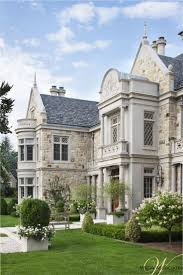 chateau home plans 317 best guest house images on pinterest architecture small