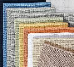 158 best bath u003e bath rugs u0026 mats images on pinterest bath mat
