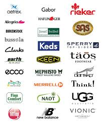 s boots brands womens boot brands fp boots