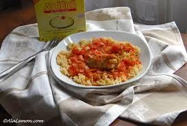 cuisine ivoirienne kedjenou côte d ivoire poulet kédjénou ala lemon