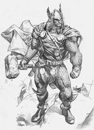 image result for thor tattoo thor pinterest thor tattoo