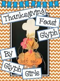 879 best turkey talk images on school activities and