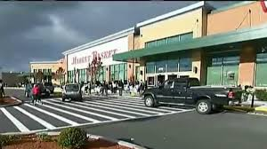 a 2nd market basket store is coming to maine necn