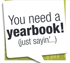 buy your yearbook online birch kirksey middle school