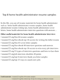 sample self evaluation essay cover letter examples for healthcare administration healthcare home health administrator sample resume self assessment essay health administration cover letter