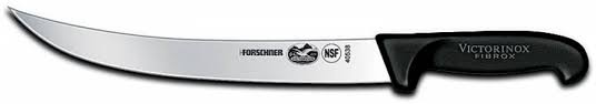 victorinox kitchen knives victorinox kitchen knife center