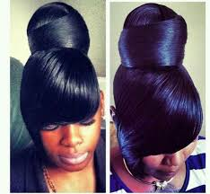 black updo hairstyles atlanta vrigin brazilian hair from 29 bundle http www sinavirginhair