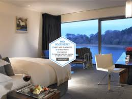 4 star hotels in mayo hotels in ballina ice house hotel