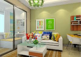 modern sliding glass doors small living room with sliding glass door for modern apartment