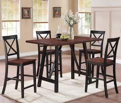 tall kitchen table ideas kitchen bar table sets bar height tall