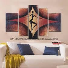 100 home interior wall classy 60 wall paint texture ideas