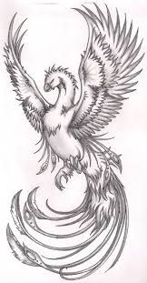 tattoo company phoenix tattoos for men shops tattoo pinterest