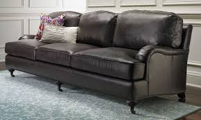 charles of london sofa charlie leather charles of london sofa the dump luxe furniture outlet