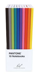 265 best the penultimate plethora of pantone products images on