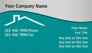 roofing business cards and templates emetonlineblog