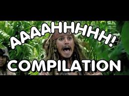 Ahh Meme - big enough meme the ultimate compilation ahh meme youtube