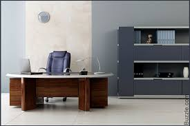 office colors inspire home design