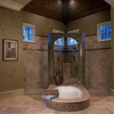 bathroom floor design flooring gallery raleigh nc designer floor fashions