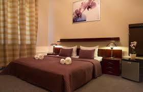 hotel comet am kurfurstendamm berlin germany booking com