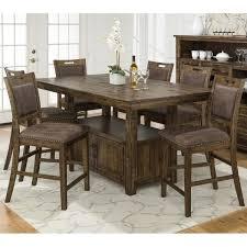 arcadia lane dining room tables nebraska furniture mart