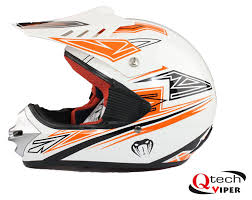 motocross crash helmets childrens kids motocross crash helmet u0026amp goggles off road atv