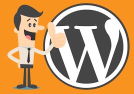 webmaster nuevo hosting wordpress webmaster mas hosting en avanhost com nuevo plan de hosting wordpress webmaster