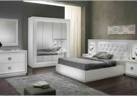 la redoute meuble chambre ikea chambres 765535 chambres ikea gallery armoire a cote de la