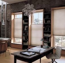 Partner Desks Home Office by Home