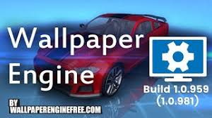 wallpaper engine download slow download glitch clock wallpaper engine free wallpaper engine