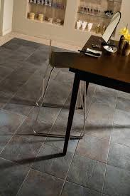 daltile continental slate order porcelain tile continental slate series blue delivered right to your door daltile continental slate english gray