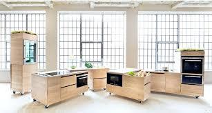 table de cuisine modulable table de cuisine modulable cuisine modulable avec roulettes table