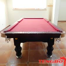 pink pool tables for sale used outdoor pool table medium size of tables cheap dining pool