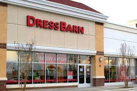 dress barn david jaffe dress barn retail outlets named national ey