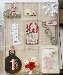 scrapbook inserts december daily week 1 a beautiful mess project