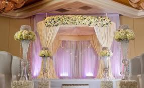 wedding decorators wedding reception decorations chennai wedding reception