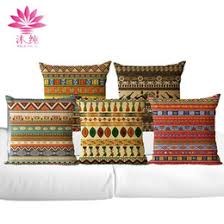 Decorative Pillow Sale Discount African Decorative Pillows 2017 African Decorative