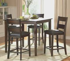 Tall Dining Room Set Dining Room Fresh Tall Dining Room Set Artistic Color Decor