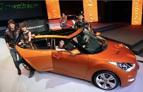 hyundai veloster philippines price hyundai cars hyundai veloster sports coupe launch