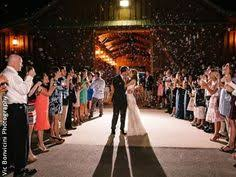 cheap wedding venues in ga affordable wedding venues the barn at high point farms