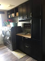 ikea kitchen cabinets laundry room 27 inspiring ikea kitchen design ideas ikea laundry room