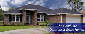 adams homes floor plans 2685 house design plans